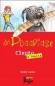 Couverture : Les Doddridge T.1 : Clepto s'invite Hélène Vachon, Maxime Bigras