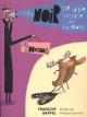 Couverture : Les amours. Le livre noir sur la vie secrète des animaux Philippe Germain, François Gravel