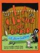Couverture : Le jeu du fantôme Philippe Germain, Alain M. Bergeron, Martine Latulippe, François Gravel, Johanne Mercier