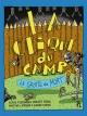 Couverture : La clique du camp T.2 : La grotte du mort Philippe Germain