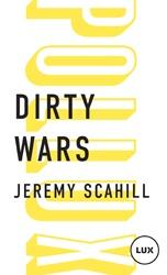 Vignette du livre Dirty Wars: Le nouvel art de la guerre