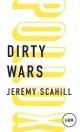 Couverture : Dirty Wars : Le nouvel art de la guerre Jeremy Scahill