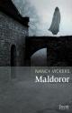 Couverture : Maldoror Nancy Vickers