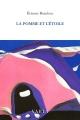Couverture : La pomme et l'étoile Étienne Beaulieu