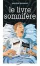 Couverture : Livre Somnifère (Le) T.61 Jocelyn Boisvert