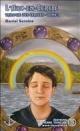 Couverture : Arc-en-cercle (L') T.3 Daniel Sernine