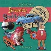 Jouets au Québec, 1939-1969 : la seconde parade