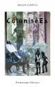 Couverture : ColoniséEs Annick Lefebvre