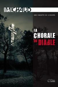 Chorale du diable (La)
