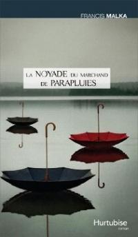 Noyade du Marchand de Parapluies (La)