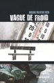 Couverture : Vague de froid Norah Mcclintock