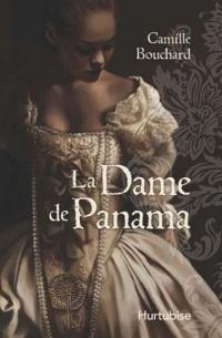 Dame de Panama (La)