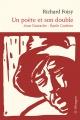 Couverture : Un poète et son double: Émile Coderre - Jean Narrache Richard Foisy