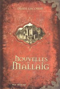 Nouvelles de Mallaig