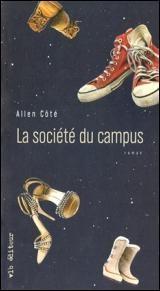 Société du Campus (La)