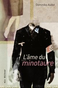 Âme du Minotaure (L')