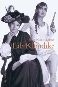 Lili Klondike T.3