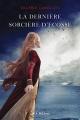Couverture : Dernière sorcière d'Écosse (La) Valérie Langlois