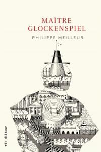 Maître Glockenspiel