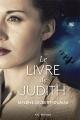 Couverture : Le livre de Judith Mylène Gilbert-dumas