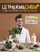 Couverture : Le pharmachien T.3 Olivier Bernard