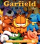 Couverture : Album Garfield T.62 Jim Davis