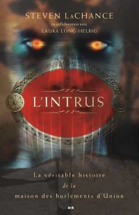 Intrus (L')