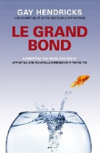 Vignette du livre Grand bond (Le)  2 CD
