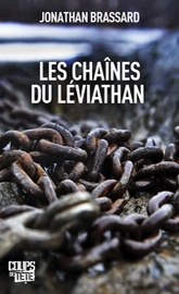 Chaînes du Léviathan (Les)