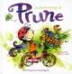 Couverture : Grand voyage de Prune (Le) Isabelle Cuchet, Sophie Leclerc