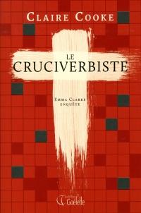 Cruciverbiste (Le : Emma Clarke enquête