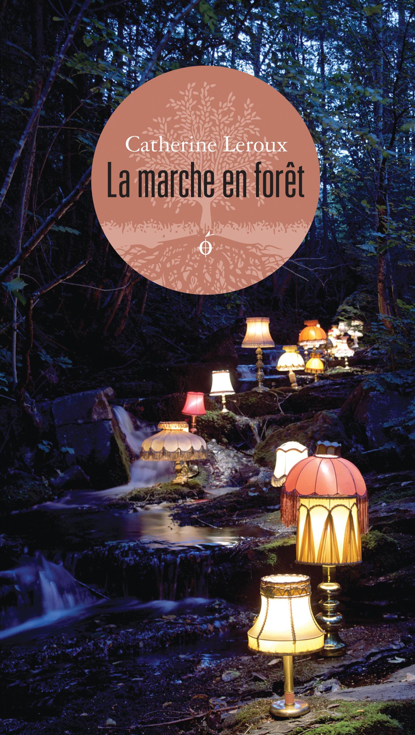 Marche en forêt (La)