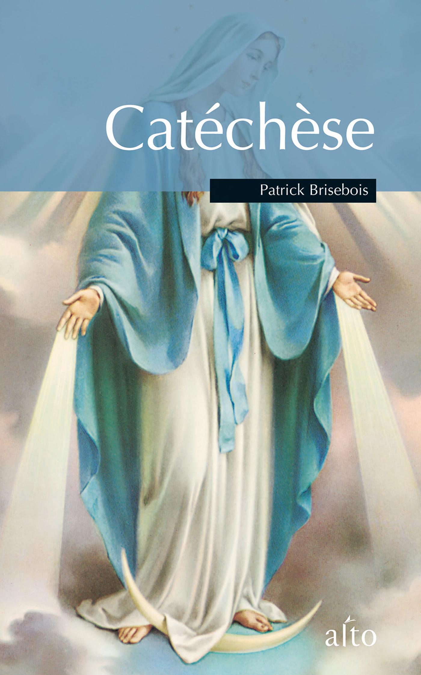 Catéchèse