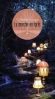 Couverture : Marche en forêt (La) Catherine Leroux