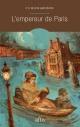 Couverture : L'empereur de Paris C.s. Richardson