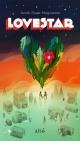 Couverture : LoveStar Andri Snaer Magnason