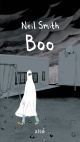Couverture : Boo Neil Smith