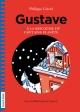Couverture : Gustave T.3 : À la rescousse du capitaine Planète Philippe Girard