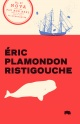 Couverture : Ristigouche Eric Plamondon