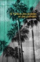 Couverture : À l'ombre des érables et des palmiers Guy Bélizaire