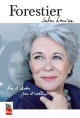 Couverture : Forestier selon Louise Louise Forestier