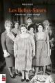 Couverture : Les belles-soeurs : l'oeuvre qui a tout changé Mario Girard