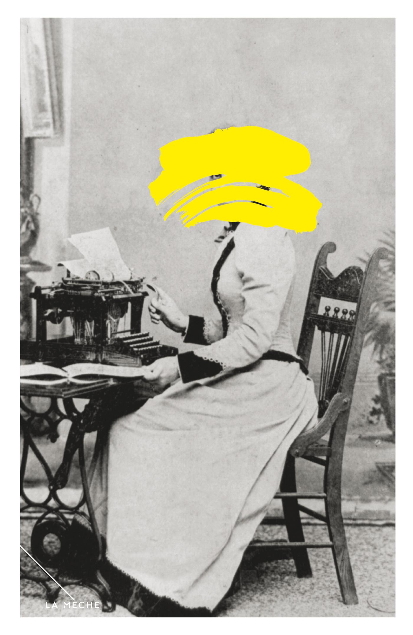 Couverture : Le bal des absentes Julie Boulanger, Amélie Paquet