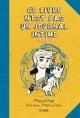 Couverture : Ce livre n'est pas un journal intime T.2: Ce livre n'est pas un j Maryse Pagé