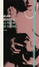Couverture : Festin de Salomé (Le) Alain Beaulieu