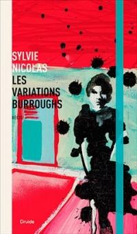 Variations Burroughs (Les)