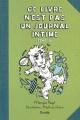 Couverture : Ce livre n'est pas un journal intime T.3 Maryse Pagé