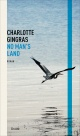 Couverture : No Man's Land Charlotte Gingras