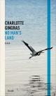 Couverture : No Man's Land Charlotte Gingras