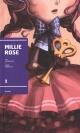 Couverture : Millie Rose Lili Chartrand, Annie Rodrigue